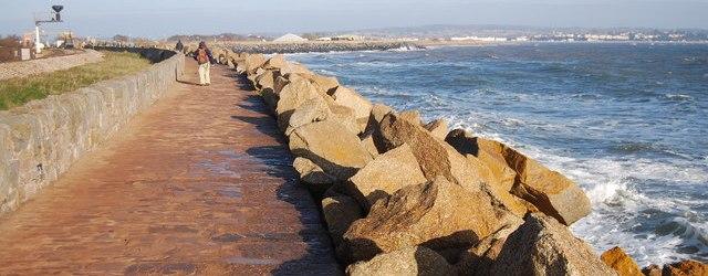 Marine Construction St. Petersburg Priority Marine