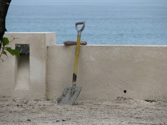 Seawall Construction | Bradenton | Priority Marine