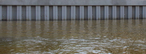 Concrete Seawalls | Clearwater | Priority Marine