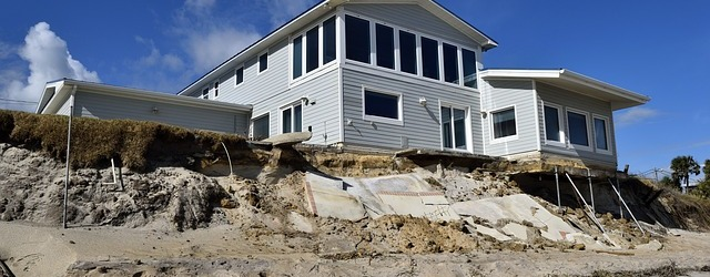 Seawall Construction Contractors | Clearwater | Priority Marine