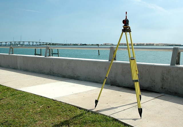 Seawall Construction | Tampa | Priority Marine